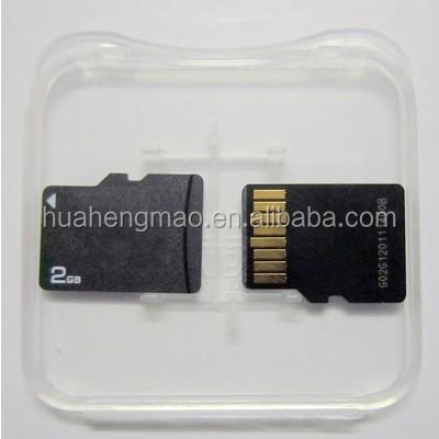 Cell Phone External Memory Card 1tb Sd Memory Card