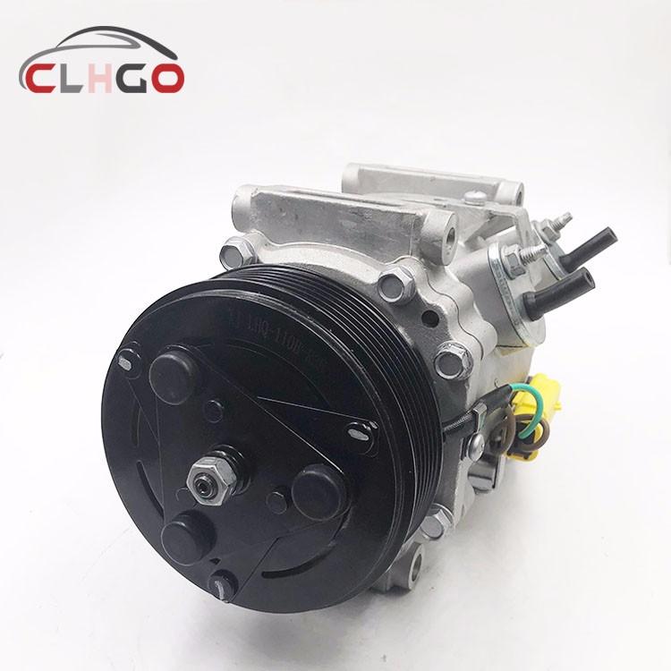 301 Auto Parts >> 9806599380 Jsr11t602078 Peugeot 301 Auto Ac Compressor Auto Parts Ac Compressor Car Auto Ac Compressor Parts Buy Peugeot Compressor Auto Ac