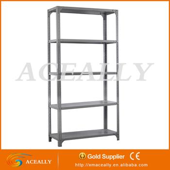 Light Duty Heaby Duty Office Warehouse Rack Stacking Shelves ...