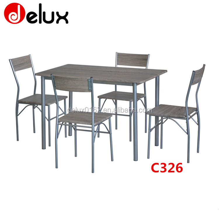 Furniture Made In Vietnam Suppliers And Manufacturers At Alibaba