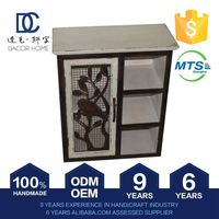 Low Price Highest Level Oem Production Exquisite Workmanship Unfinished Cabinets