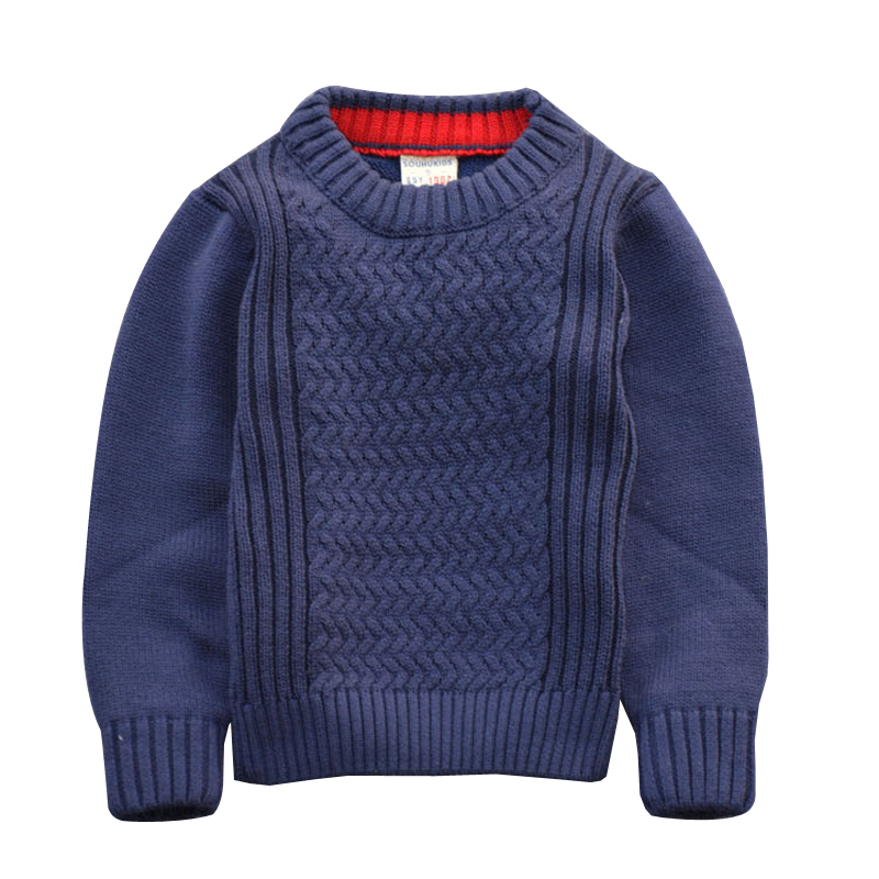 f42fcf525 Cheap Boys Winter Sweaters