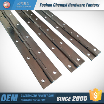 hinge factory direct offer stainless furniture hardware hinge