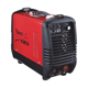 TOP 10 50/60HZ AC DC SAVE 20% High quality hot sell inverter 50/60HZ 1 PHASE DC Tig welder & welding machine wsm-200 CE CCC TUV