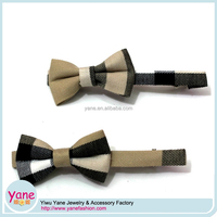 Large hair bows, unique hair bows, wholesale hair bow supplies