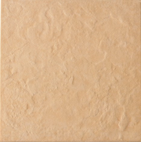 Discontinued lowes tiles for bathrooms balcony kajaria wood color ceramic floor and wall tile - Lowes discontinued tile ...