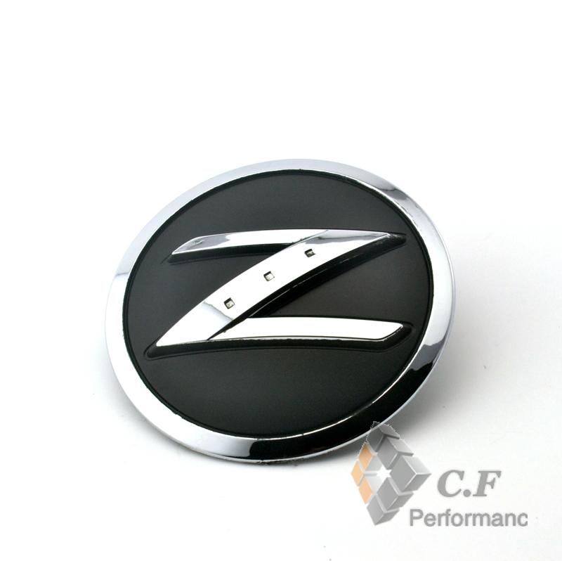 Popular Nissan Car Emblem-Buy Cheap Nissan Car Emblem Lots