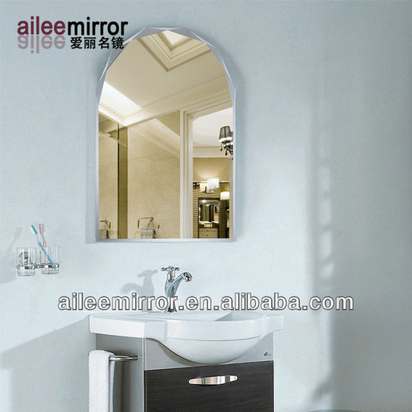Bathroom Mirror Adhesive self adhesive bathroom mirror, self adhesive bathroom mirror