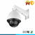 High project Multi-image IP Dome Cameras 15MP 360 degree panoramic ip camera super low-light cctv camera