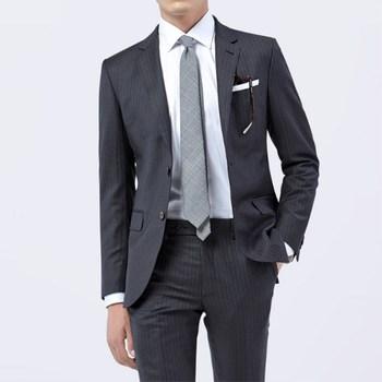 mtm Homme Italien costume costume Manteau Pour Mesure Buy Italien Costume Couture Sur Conceptions 3 Pièce Pantalon ulPwOTkXZi