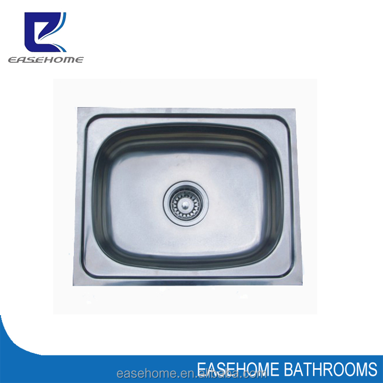 kitchen sinks stainless steel/stainless steel kitchen basins/small kitchen sink