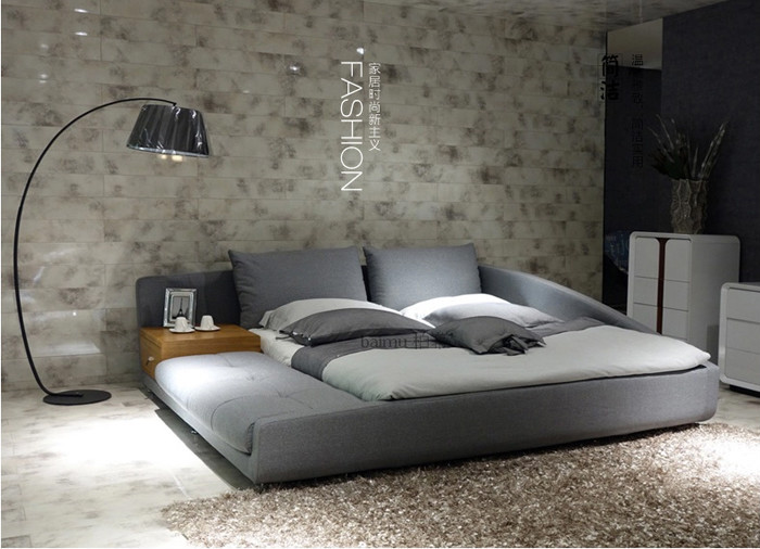 Good Quality Home Furniture Bed Design Nice Bed For Bedroom Furniture 2015 Bedroom Fabric