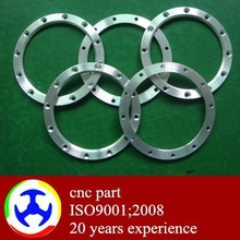Professional CNC Machining Manufacturer of Aluminum Alloy,Brass,Stainless Steel CNC Machined Parts