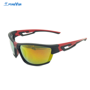 b2cd766f9e87 China Wholesale Sports Sunglasses