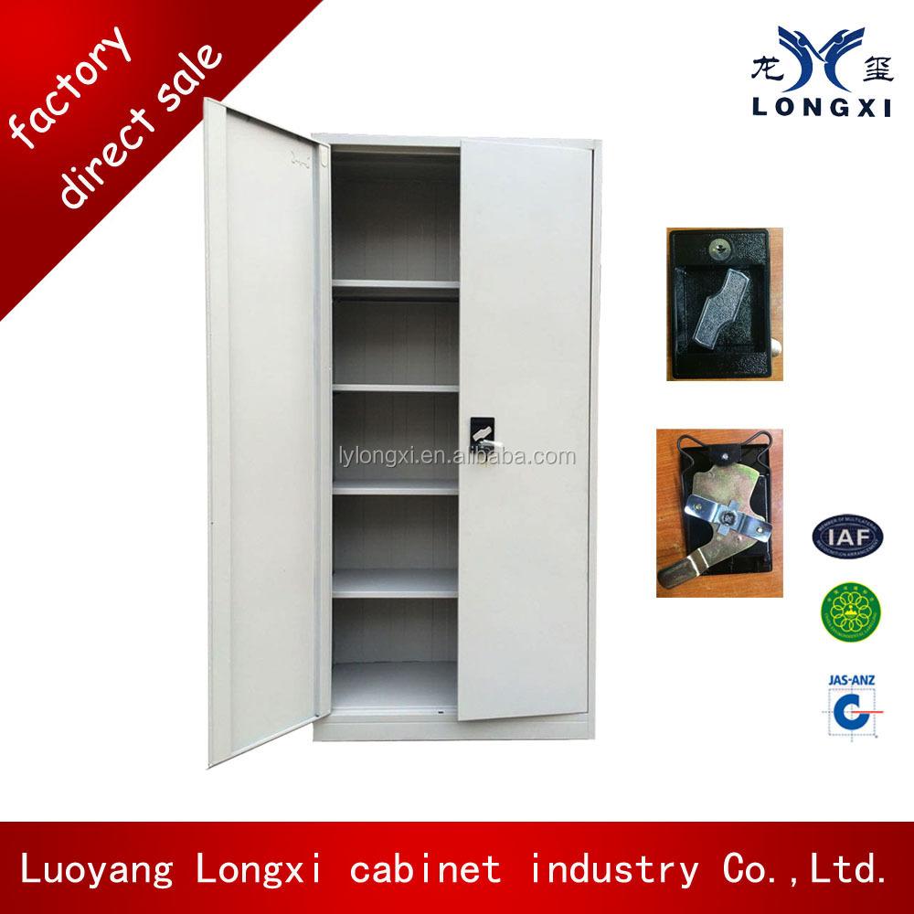 Pharmaceutical Storage Cabinets Multipurpose Cabinet Multipurpose Cabinet Suppliers And