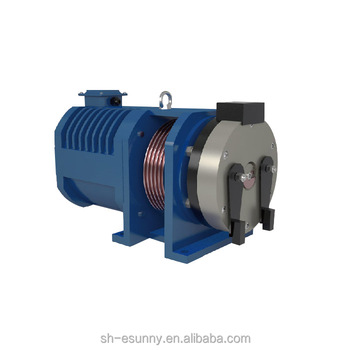Swell Gearless Lift Motor For Dover Elevator Usa Buy Dover Elevator Usa Wiring Database Liteviha4X4Andersnl