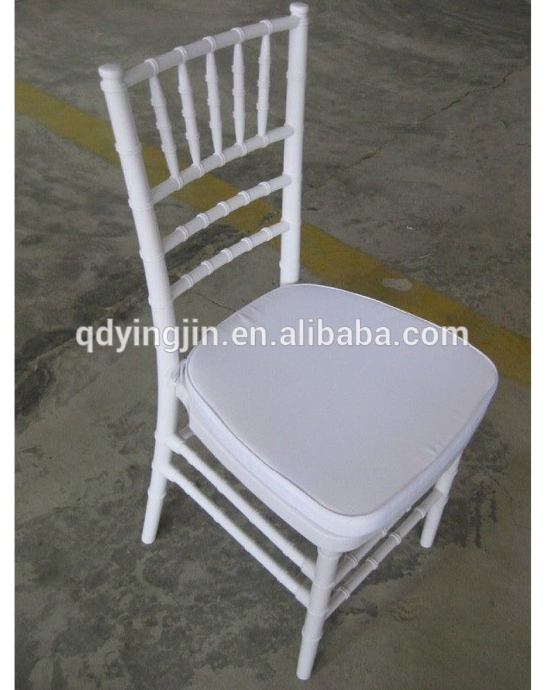 Tiffany Chair, Tiffany Chair Suppliers And Manufacturers At Alibaba.com