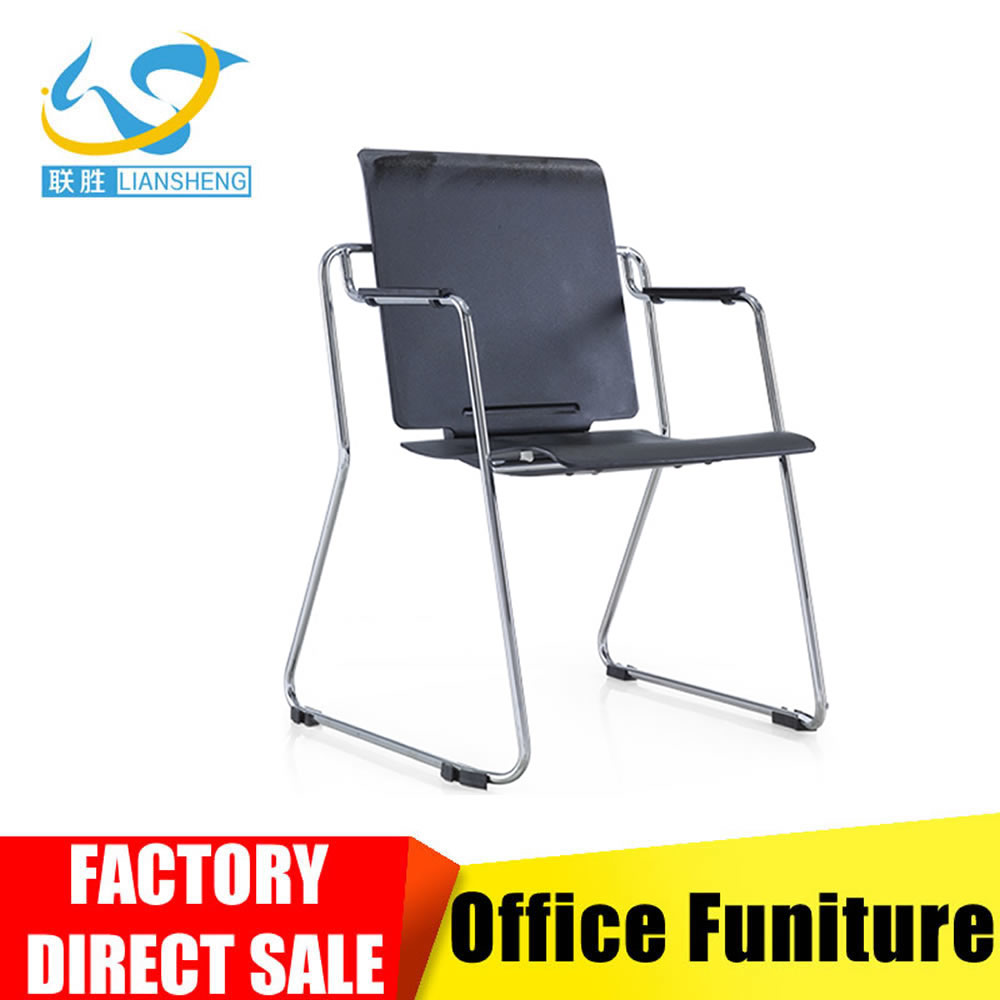 Folding study table and chair - Study Table And Chair Study Table And Chair Suppliers And Manufacturers At Alibaba Com