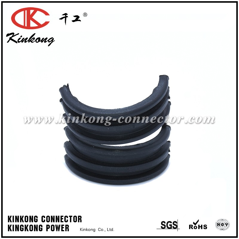 Awe Inspiring Schlemmer Automotive Wire Harness Cable Clips 7807282 Buy Wire Wiring 101 Archstreekradiomeanderfmnl