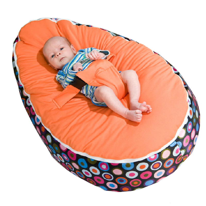 Astonishing 60Pcs Lot Baby Bean Bag Without Filling For Kids Machost Co Dining Chair Design Ideas Machostcouk
