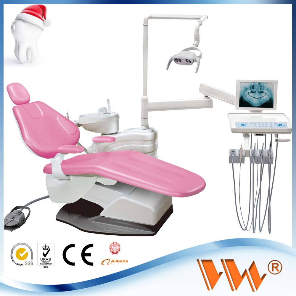 Dental chair du 3200 shanghai dynamic industry co ltd - Most Popular Dental Unit Most Popular Dental Unit Suppliers And Manufacturers At Alibaba Com