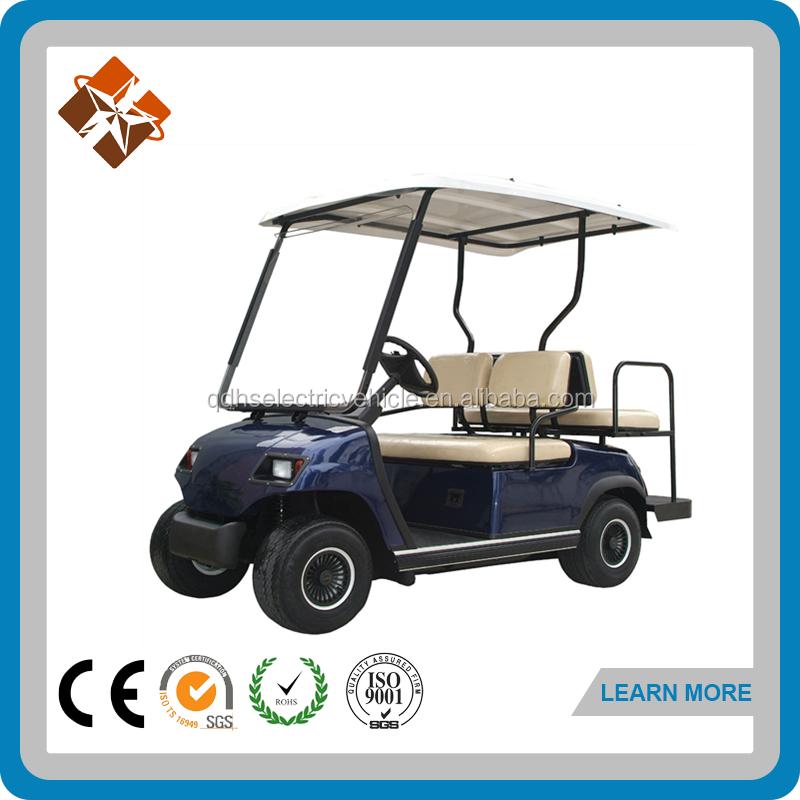 utilis lectrique voiturette de golf moteur voiture de tourisme chariot de golf id de produit. Black Bedroom Furniture Sets. Home Design Ideas