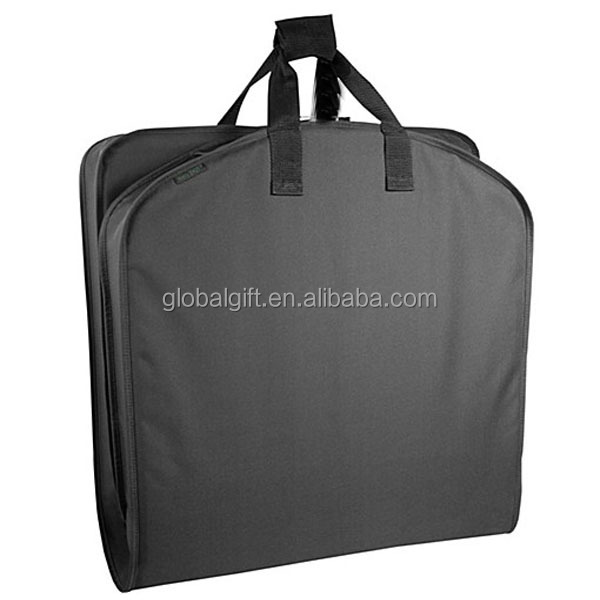 2014 Hot Selling Suit Bag Luggage