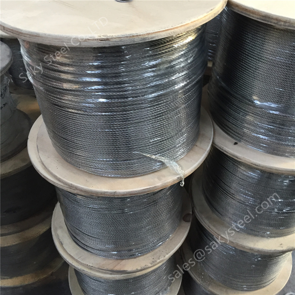 Inox Cable, Inox Cable Suppliers and Manufacturers at Alibaba.com