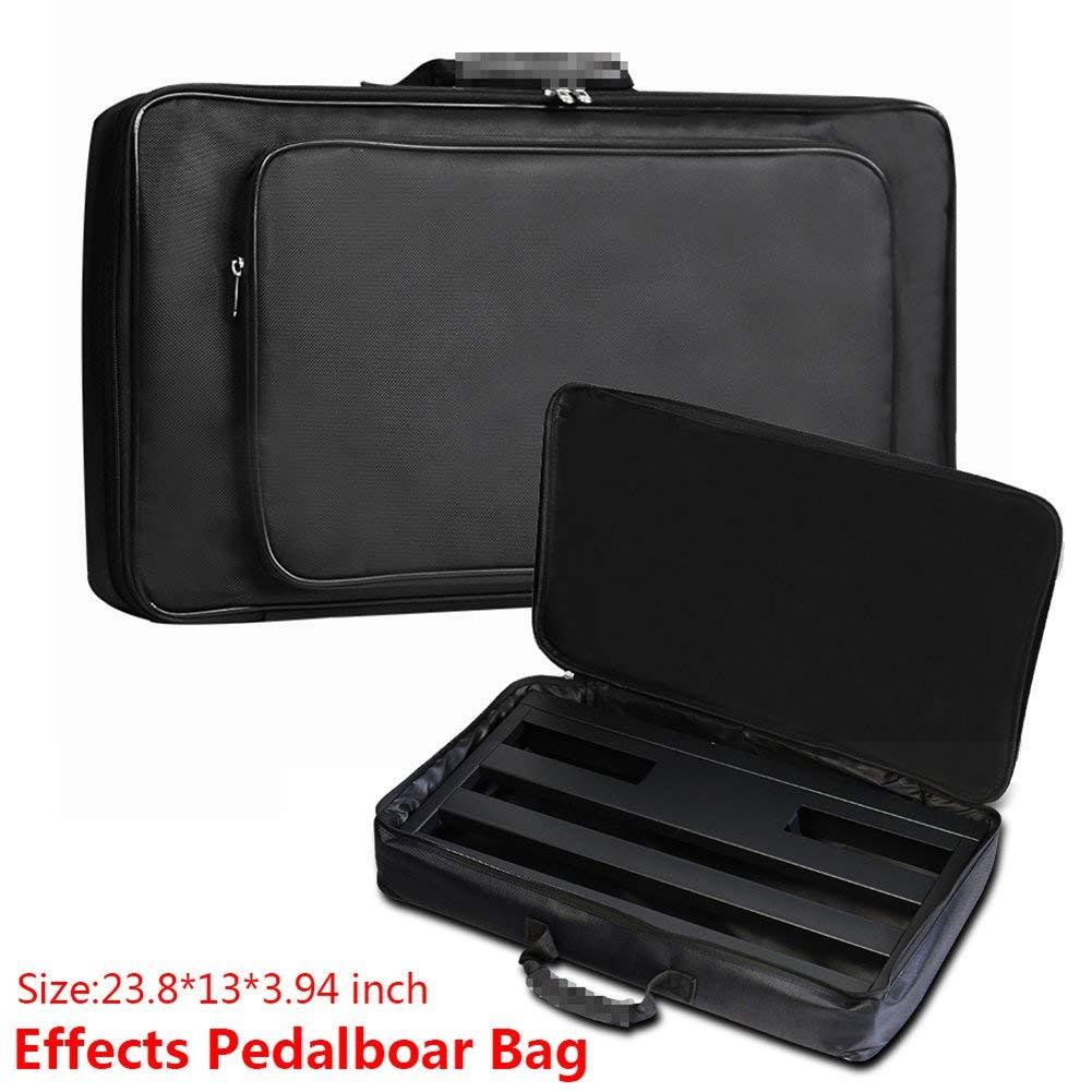 f9b678fcfee5 Cheap Guitar Pedal Bag, find Guitar Pedal Bag deals on line at ...