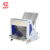 GRT-SH31 Heavy Duty Automatic Bread Slicer Machine For Bakeries
