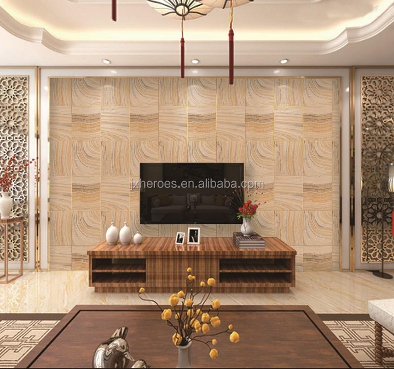 Характеристика площадь камень текстуры узор ТВ диван фоне стены украшения виниловые обои