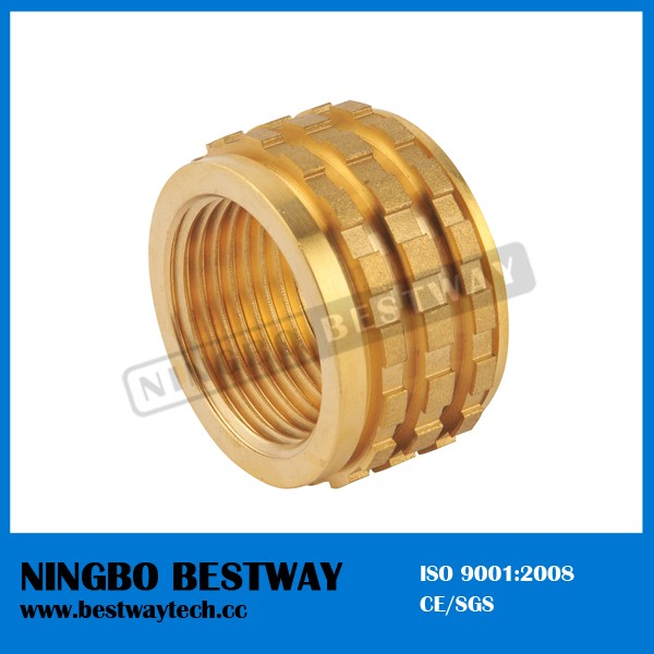 Brass popular ppr pipe fitting