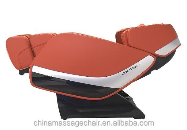 Ontdek de fabrikant d sex massage stoel van hoge kwaliteit voor