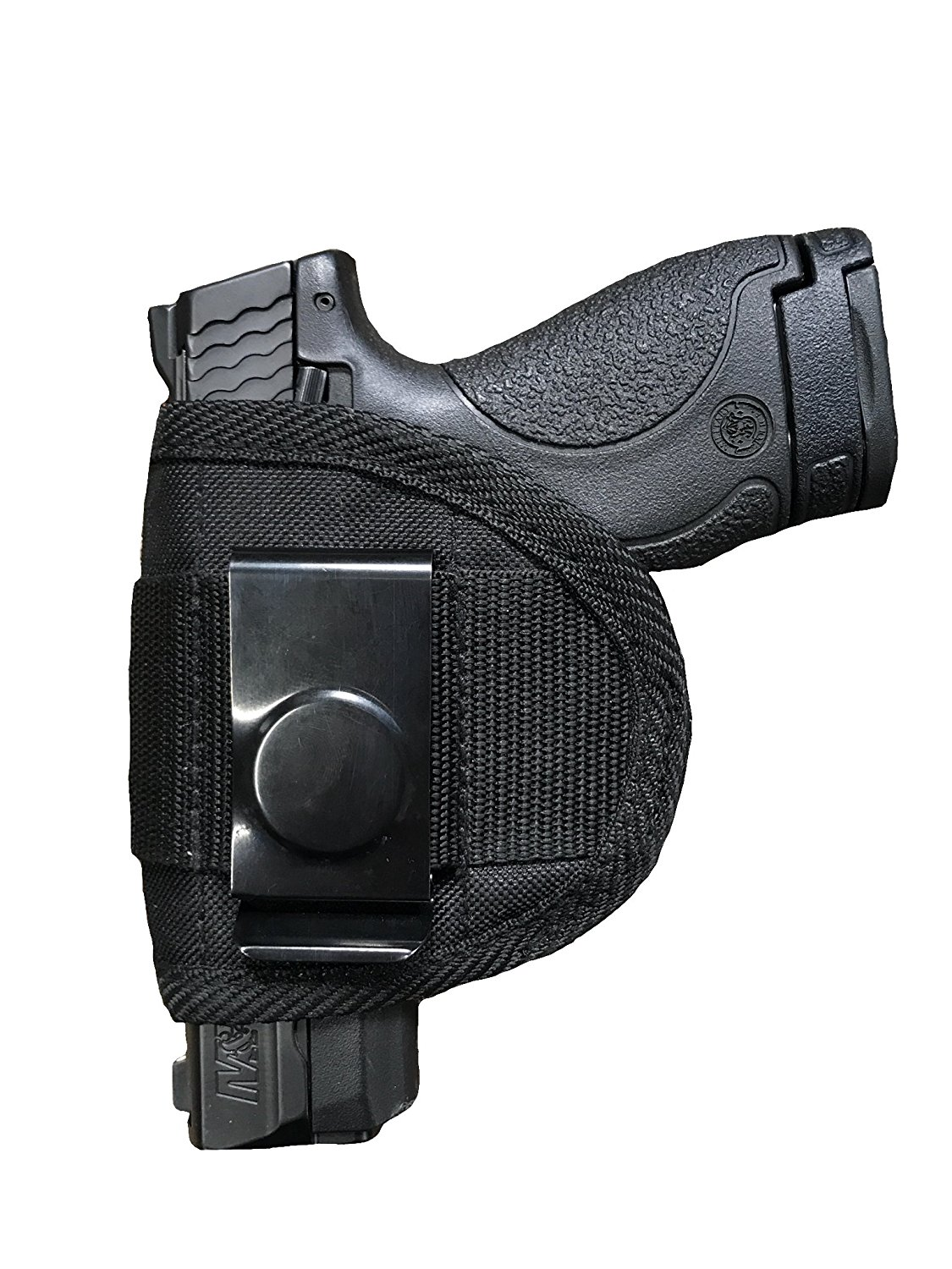 Cheap Holster Xd, find Holster Xd deals on line at Alibaba com