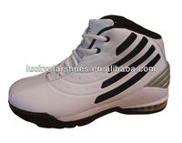 Men's Athletic Basketball Shoes