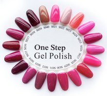 American quality and Lower price 800 colors gel polish soak off nail uv gel polish for nails