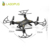KY601S Pliable RC 1080P Grand Angle WIFI FPV drone avec caméra HD Mini drone Hélicoptère drone