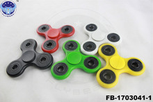 The Anti-Anxiety 360 Spinner Helps Focusing Fidget Toys Premium Quality EDC Focus Toy for Kids & Adults - Best Stress reducer