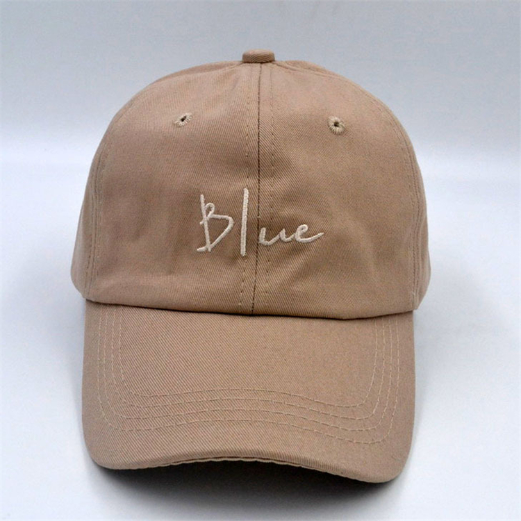 Good quality mens <strong>custom</strong> 5 dollar dad hats