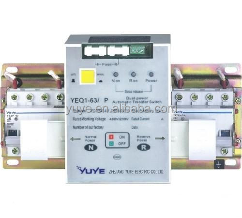 Economic Automatic transfer switch ats 220v/Socomec auto transfer switch, on 3 phase electric heater wiring diagram, 3 phase motor control wiring diagram, 3 phase panel wiring diagram, 3 phase transformer wiring diagram, 3 phase electrical wiring diagram,