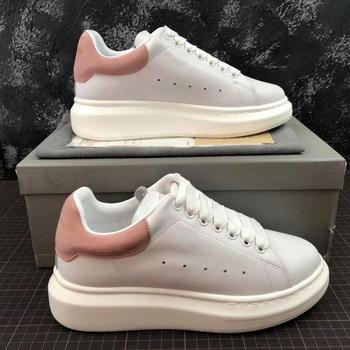 Custom High Quality Style Skate Shoes