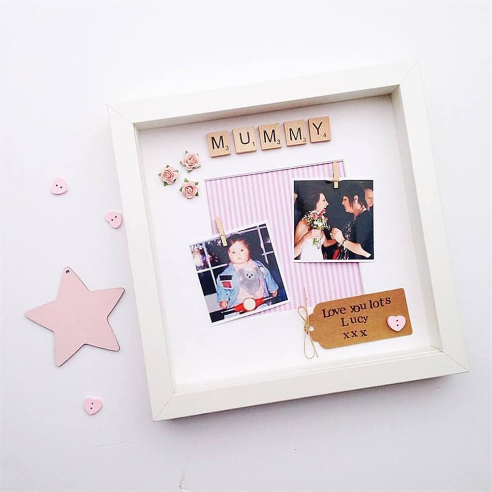 photo frame for mothers birthday photo frame for mothers birthday suppliers and manufacturers at alibabacom - Mother Frame