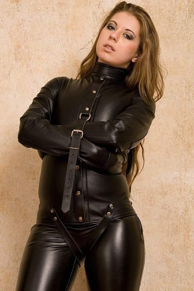 Cheap Sexy Straight Jacket find Sexy Straight Jacket deals on