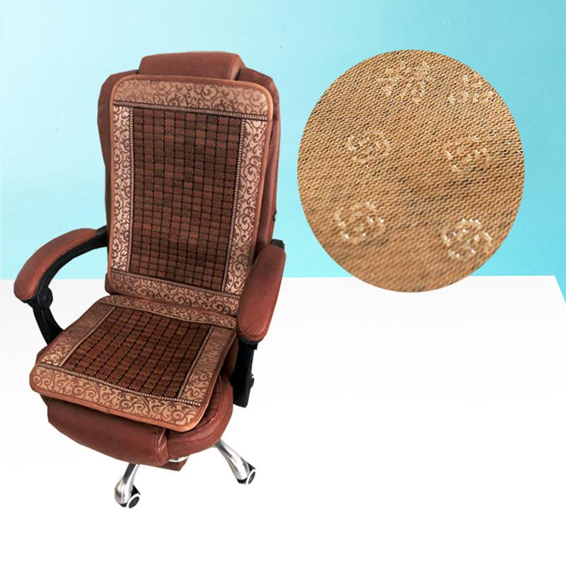 Venta al por mayor cojines para silla de oficina-Compre online los ...