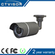 720P HD 1000tvl cctv camera assembly 3.6mm lens 36 IR 30M infrared