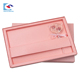 Christmas custom printed square luxury style special paper candy gift packing box