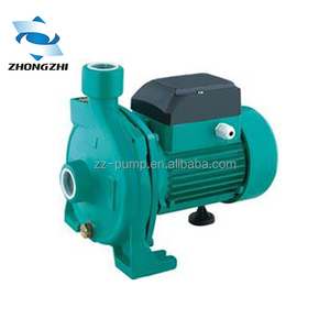 PM series standard general electric centrifugal water pump price