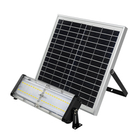 2018 hot sell CE approved waterproof outdoor eco solar light