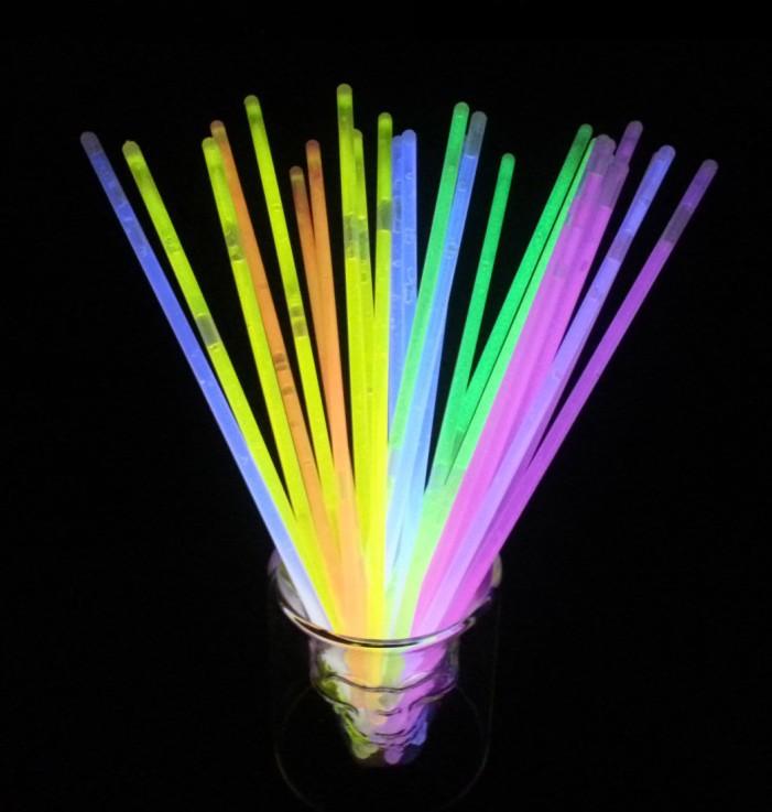 Neon Glow Sticks Custom Glow Stick Glowsticks Glow Stick