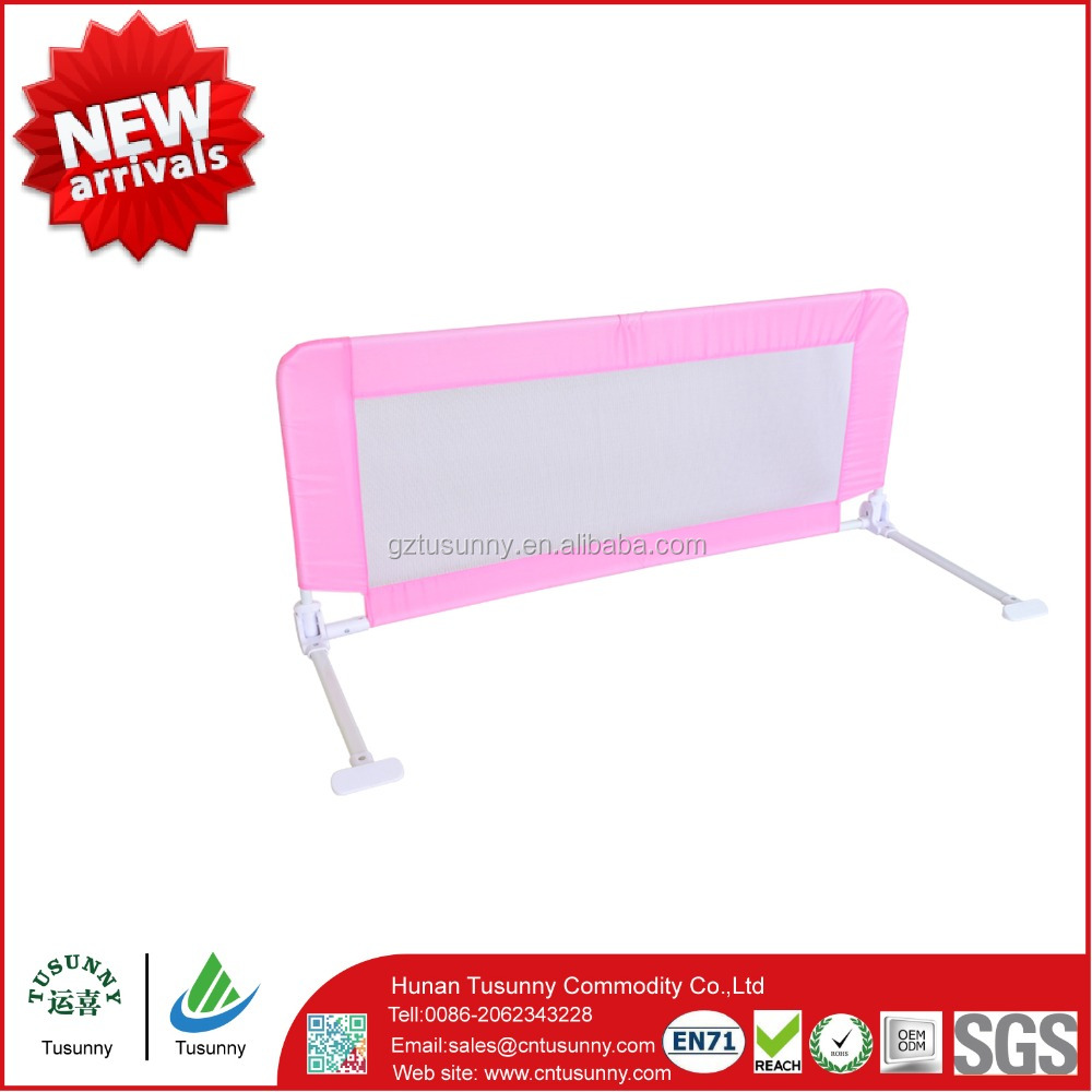 Baby bed fall prevention - China Baby Bed Fence China Baby Bed Fence Manufacturers And Suppliers On Alibaba Com